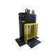 Extruding presses Famagic