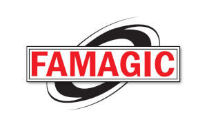 Famagic Sp. z o.o.